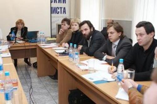 2011-kruglyj-stol-12-04-0713