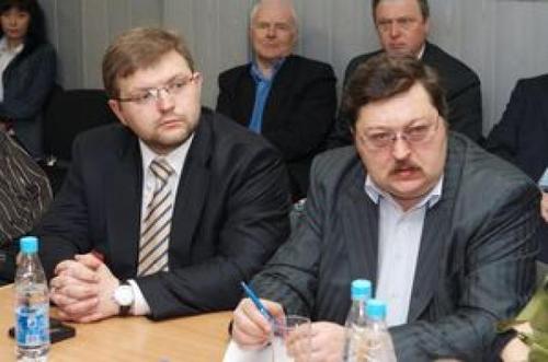 2014-kruglyj-stol-12-04-074