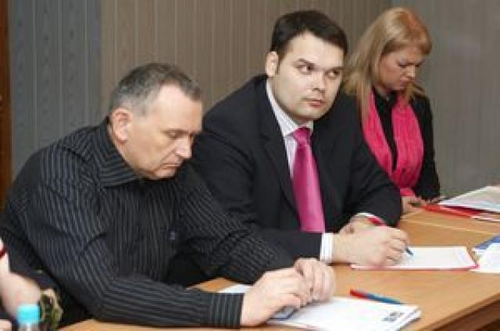 2015-kruglyj-stol-12-04-075