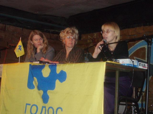 2051-otkrytie-ceremonii-nagrazhdeniya-pobeditelej-i-uchastnikov