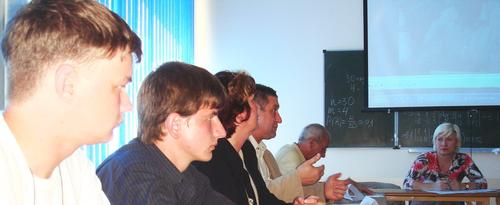 2206-predstaviteli-politicheskih-partij-2