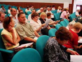 2516-vladivostokdiskussionnyjklub26-dot-09-dot-2008