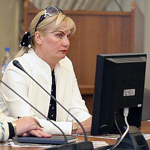 3830-kazakova2