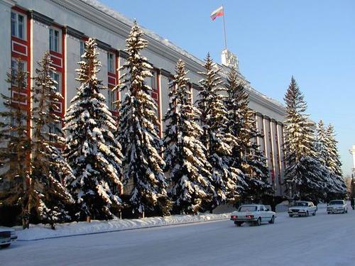 4121-administracii-ak-zima