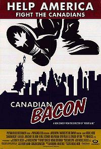 4622-kanadskiy-bekon