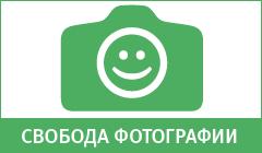 4826-svobods-foto