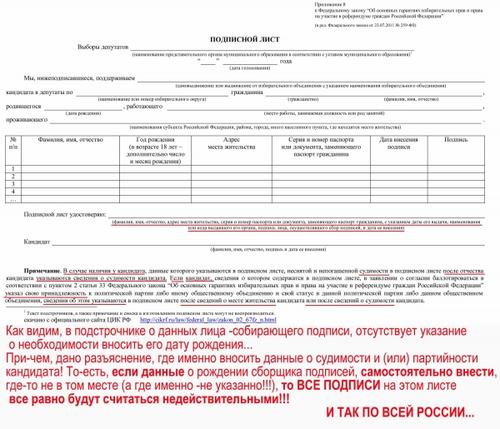 4995-oficialnaya-forma-podpisnogo-lista-no8