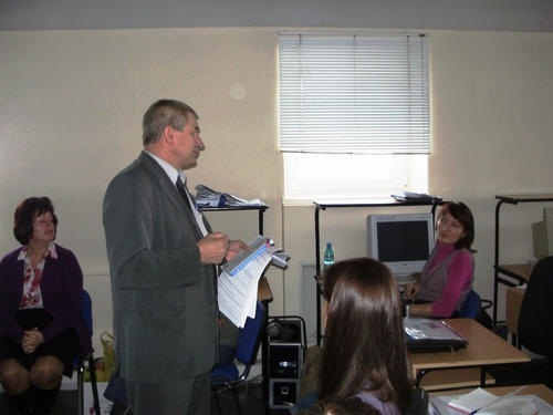 5042-vystuplenie-nebalzina-yurista-advokata