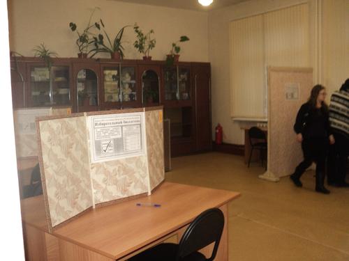 5886-766-ne-obespecheny-usloviya-tayny-golosovaniya