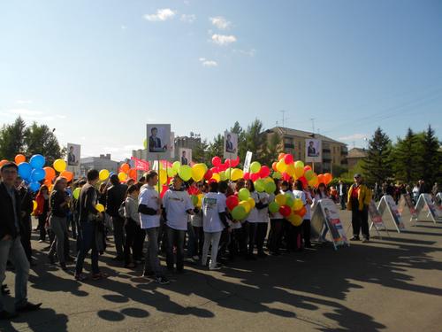 6042-storonniki-kandidata-senchenko