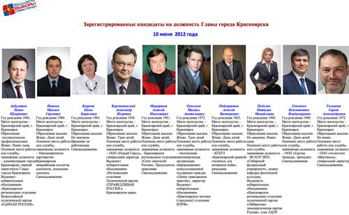 6067-snimok-ekrana-2012-05-30-v-14-dot-30-dot-43
