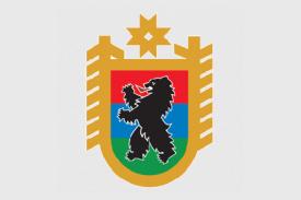 1834-arton1343