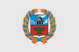 1902-arton1420