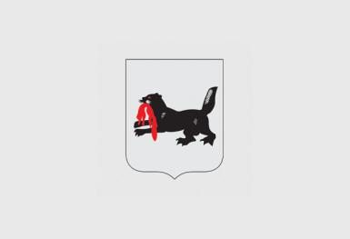 219-arton4601