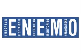 3144-enemo