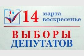 3318-arton3391