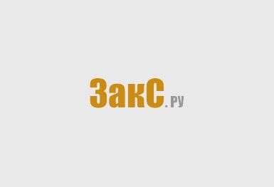 3513-arton3625