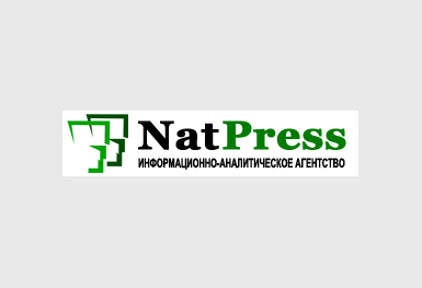 3904-natpress