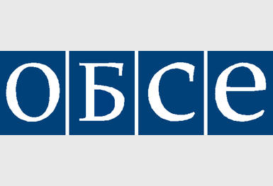 4240-osce-logo-_russian