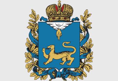4266-600px-coat_of_arms_of_pskov_oblast