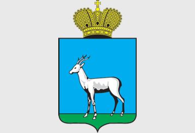 4287-coat_of_arms_of_samara_(samara_oblast)