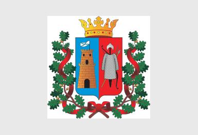 4313-coat_of_arms_of_rostov-na-donu
