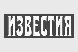 4357-logo3