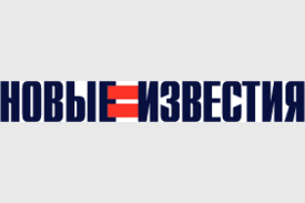 4377-new_izvestia_logo