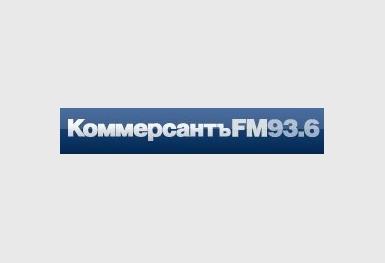 4401-kommfm