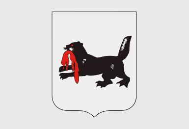 4433-irkutskaya_oblast_gerb