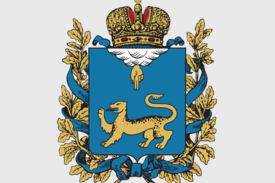 4440-600px-coat_of_arms_of_pskov_oblast