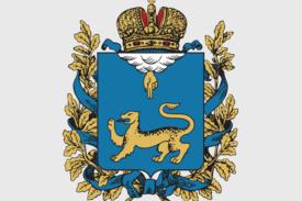 4440-600px-coat_of_arms_of_pskov_oblast