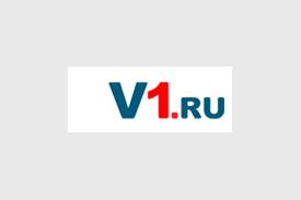 4447-logo.v1.ru