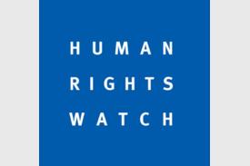 4452-human-right-watch-logo