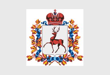 4459-coat_of_arms_of_nizhniy_novgorod_oblast