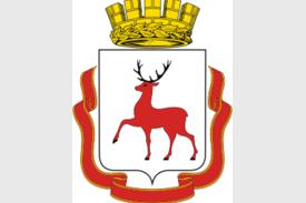 4502-coat_of_arms_of_nizhniy_novgorod_(nizhniy_novgorod_oblast)_(2006)