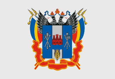 4505-coat_of_arms_of_rostov_oblast