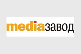 4519-logo%20(2)