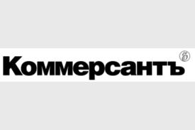 4526-logo_daily_1_69409
