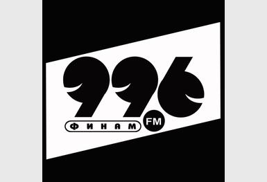 4573-logo_kvad2