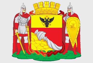 4600-coat_of_arms_of_voronezh