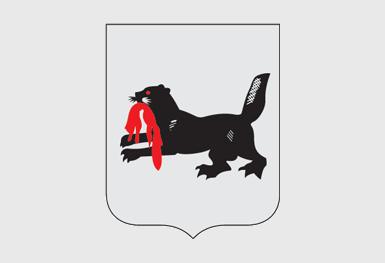 4606-coat_of_arms_of_irkutsk_oblast