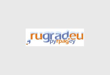 4611-logo_ng