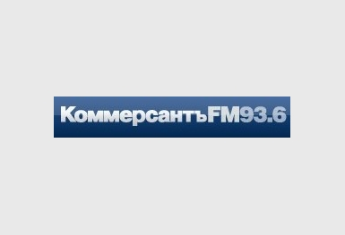 4614-kommfm