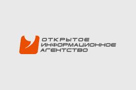 4621-logo2