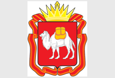 4674-coat_of_arms_of_chelyabinsk_oblast
