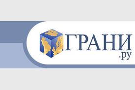 4737-logo
