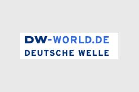 4745-dw_logo1024