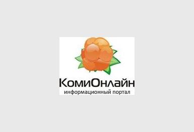 4746-default_logo