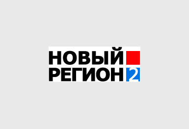 4753-logo_nr2.1.ru